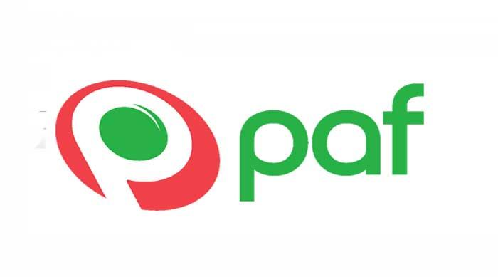 Paf Eur 20 Refund Casino Bonus 1200 Euro Sign Up Bonus